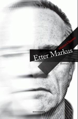 Etter Markus