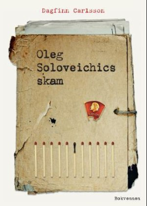 Oleg Soloveichics skam, eller De europeiske sorteringsprosesser