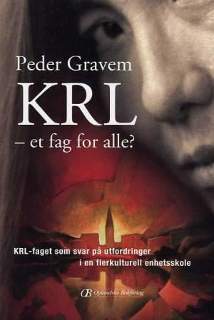Krl - et fag for alle?