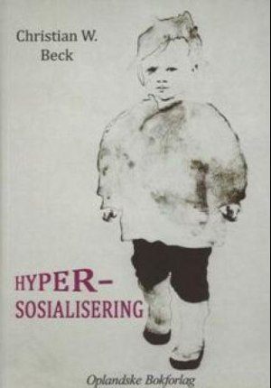 Hypersosialisering
