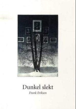 Dunkel slekt