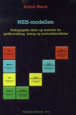 NEIS-modellen