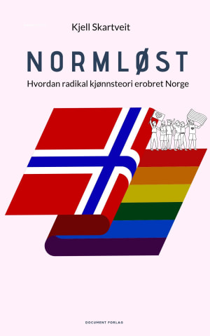 Normløst