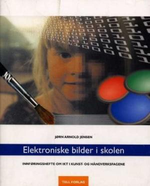 Elektroniske bilder i skolen
