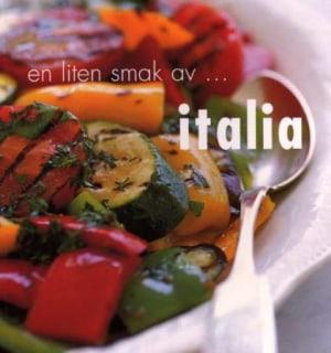 En liten smak av Italia