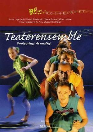 Teaterensemble