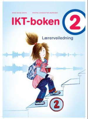 IKT-boken 2