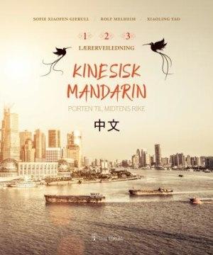Kinesisk mandarin