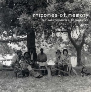 Rhizomes of memory