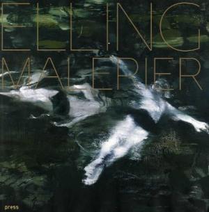 Lars Elling - malerier