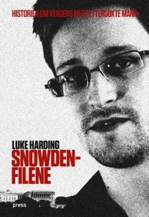 Snowden-filene