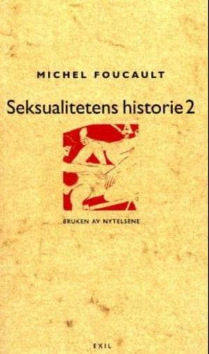 Seksualitetens historie II