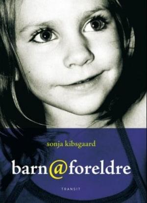 Barn@foreldre