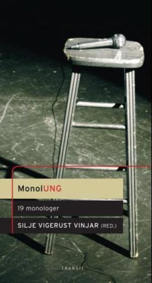 MonolUNG
