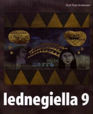 Iednegiella 9
