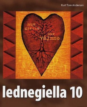 Iednegiella 10
