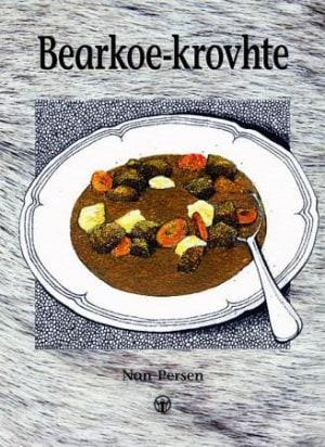 Bearkoe-krovhte