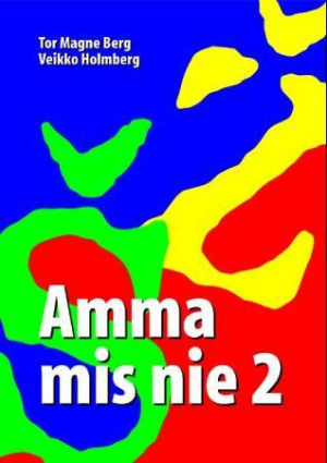 Amma mis nie 2