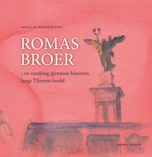 Romas broer