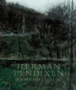 Herman Bendixen