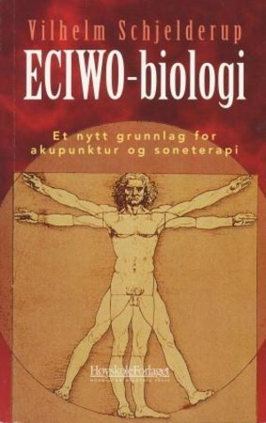 ECIWO-biologi