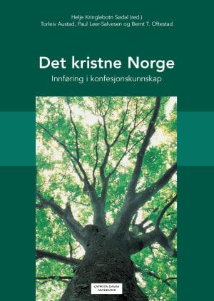 Det kristne Norge