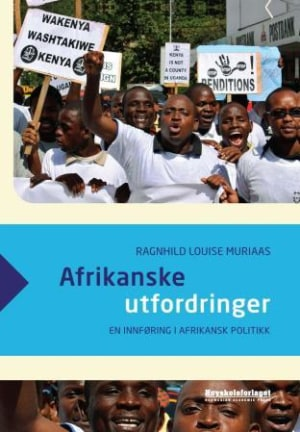Afrikanske utfordringer