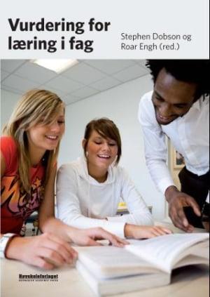 Vurdering for læring i fag