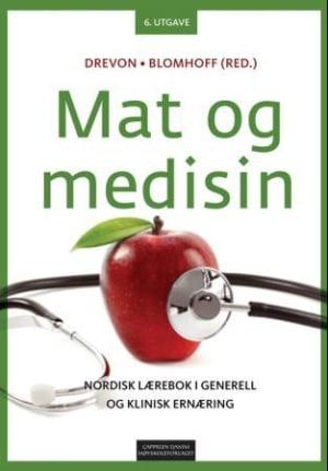 Mat og medisin