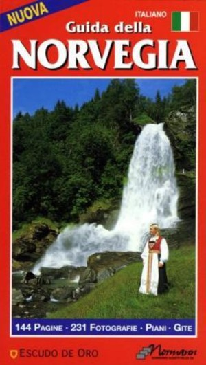 Guida della Norvegia