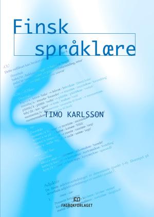 Finsk språklære