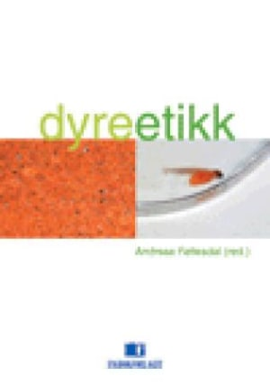 Dyreetikk