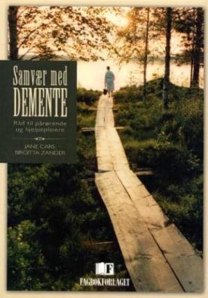 Samvær med demente