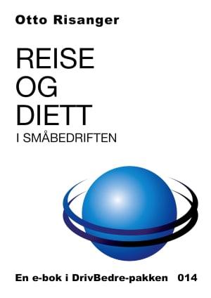 Reise og diett i småbedriften