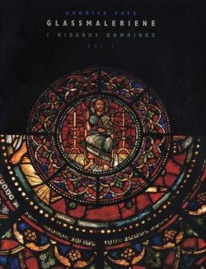 Glassmaleriene i Nidaros domkirke