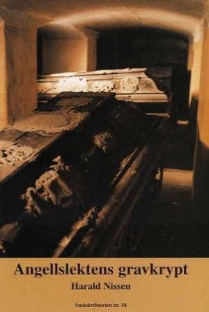 Angellslektens gravkrypt
