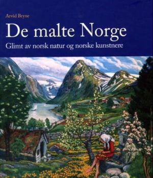 De malte Norge