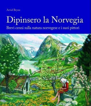 Dipinsero la Norvegia