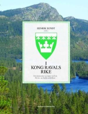 I kong Ravals rike