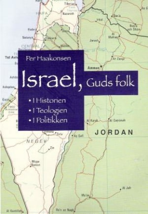 Israel, Guds folk