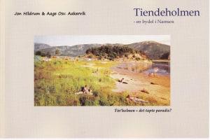 Tiendeholmen