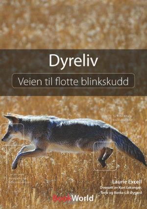 Dyreliv