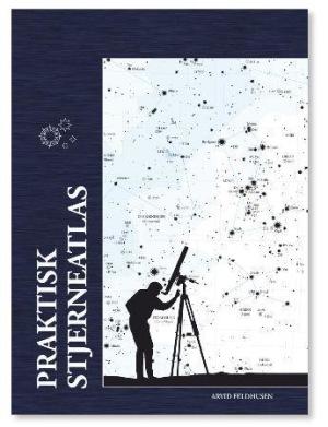 Praktisk stjerneatlas