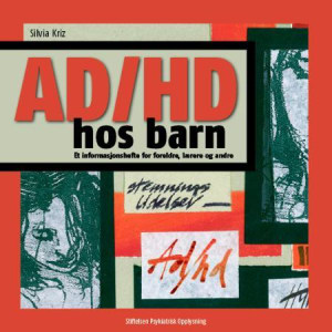 AD/HD hos barn