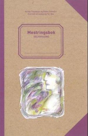 Mestringsbok selvskading