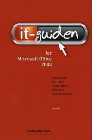 IT-guiden