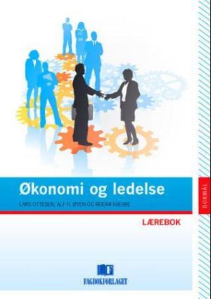 Økonomi og ledelse