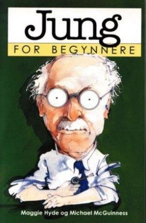 Jung for begynnere