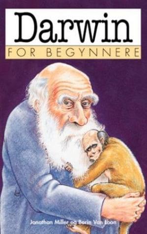 Darwin for begynnere