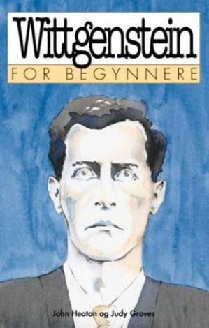 Wittgenstein for begynnere